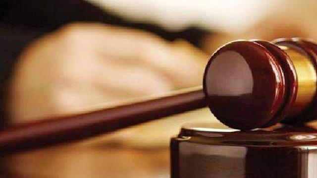 Μεξικό: Ιερέας καταδικάστηκε σε κάθειρξη 63 ετών για παιδεραστία