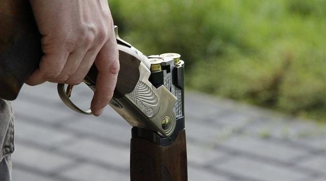 Κέρκυρα: Μέλος σπείρας με επτά κλοπές ο δράστης που πυροβόλησε πέντε συγγενείς του