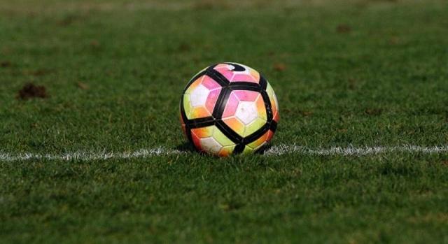 Ξύλο και τραυματίες σε σχολικό αγώνα ποδοσφαίρου. Βγήκαν ακόμα και λοστοί