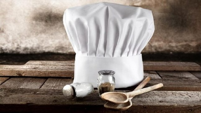 Νέο Δ.Σ. στο Σύλλογο Μαγείρων Μαγνησίας