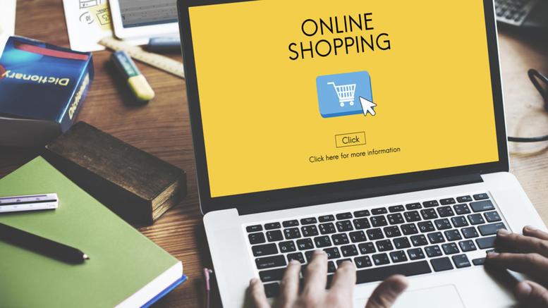 Πώς μας κλέβουν μέσω διαδικτύου: Οι νέοι τρόποι απάτης