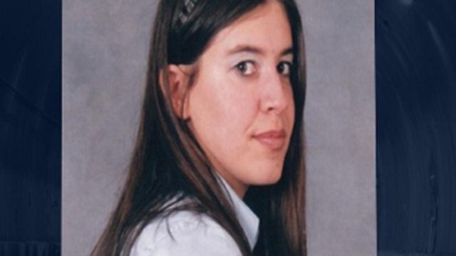 Νεκρή η 37χρονη Κατερίνα που είχε εξαφανιστεί από το Ηράκλειο