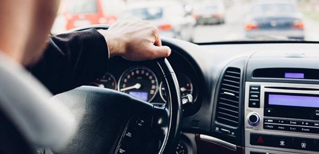 Όλες οι ρυθμίσεις του υπ. Μεταφορών για ΚΟΚ, ταξί και όριο ταχύτητας