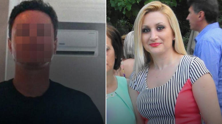 Κλάματα και αποδοκιμασίες στη δίκη του αγγειοχειρούργου για το φόνο μεσίτριας