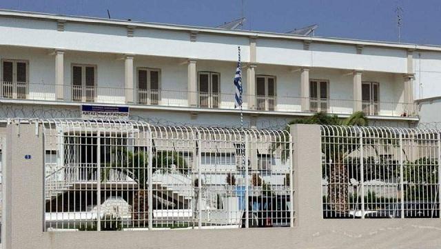 Διατάχθηκε εισαγγελική έρευνα για περιστατικό «μαστιγώματος» στον Κορυδαλλό