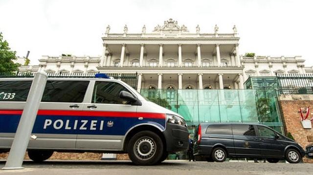 Αυστρία: Στη φυλακή γιατρός για εξύμνηση του Χίτλερ