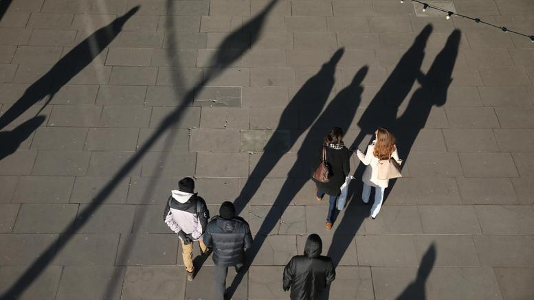 Αυξομειώνεται η ανεργία: Αναλυτικά τα στοιχεία της ΕΛΣΤΑΤ