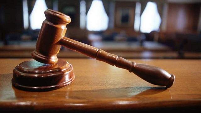 Δικαστήριο αρνείται σε 63χρονο ότι είναι ζωντανός
