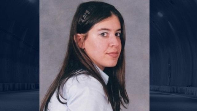 Τί έδειξε η ιατροδικαστική εξέταση για το θάνατο της 37χρονης Κατερίνας