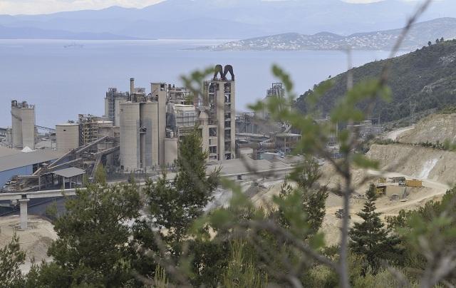 Περιβαλλοντικός «πόλεμος» με φόντο την ΑΓΕΤ;