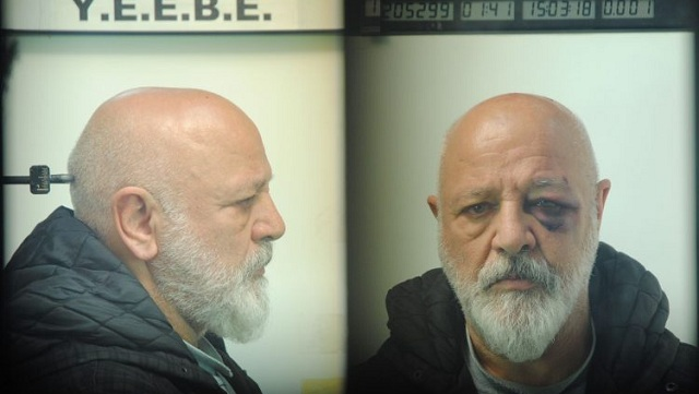 Αυτός είναι ο 63χρονος που κατηγορείται ότι ασελγούσε σε παιδιά έναντι αμοιβής