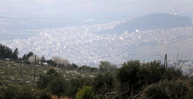 Ο Ερντογάν βομβάρδισε νοσοκομείο στο Αφρίν: 16 νεκροί, μεταξύ τους και δύο έγκυες