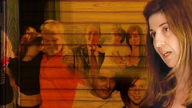 Τρίπολη: Ανοίγει ξανά η υπόθεση της «μαύρης χήρας»