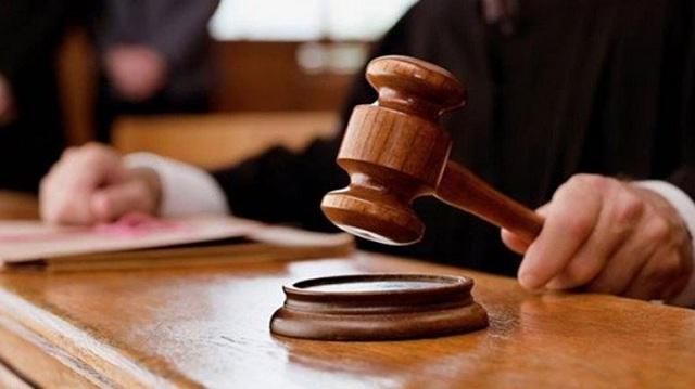 Χανιά: Ελεύθεροι οι τέσσερις νεαροί που κατηγορούνταν για βιασμό 25χρονης