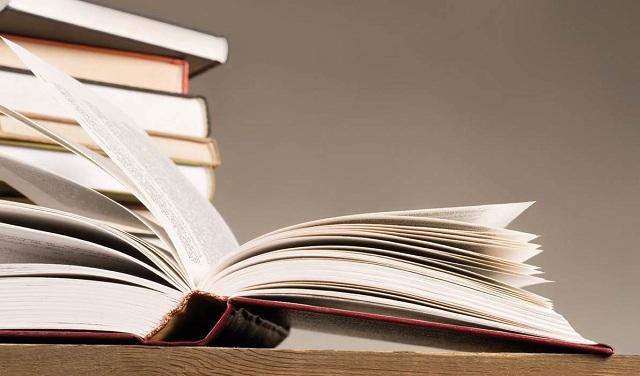 Πραγματικότητα το «3ο Φεστιβάλ Παιδικού και Εφηβικού Βιβλίου» στον Βόλο