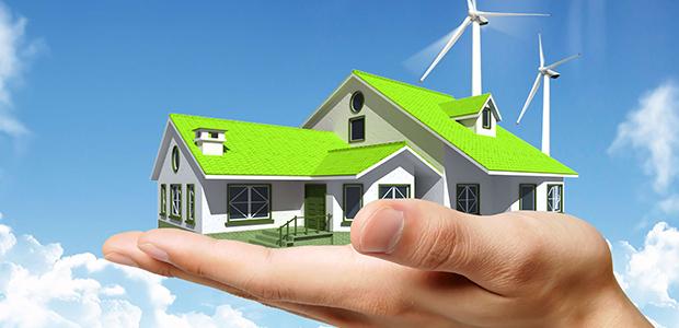 Οι νέες ημερομηνίες για αιτήσεις στο «Εξοικονόμηση κατ' οίκον»