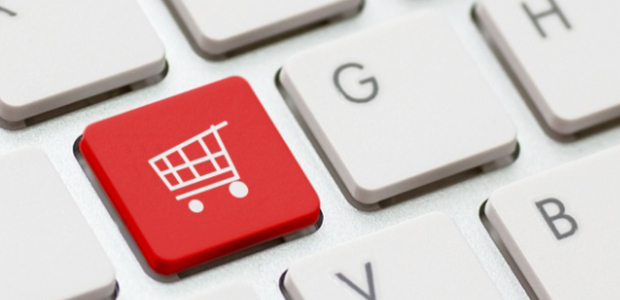 Oι Βολιώτες ψωνίζουν μέσω e-shop