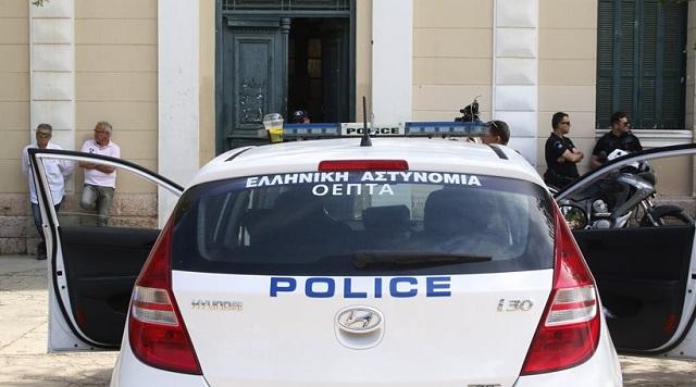 Βγήκαν για άλλη μια φορά τα μαχαίρια στην Κρήτη