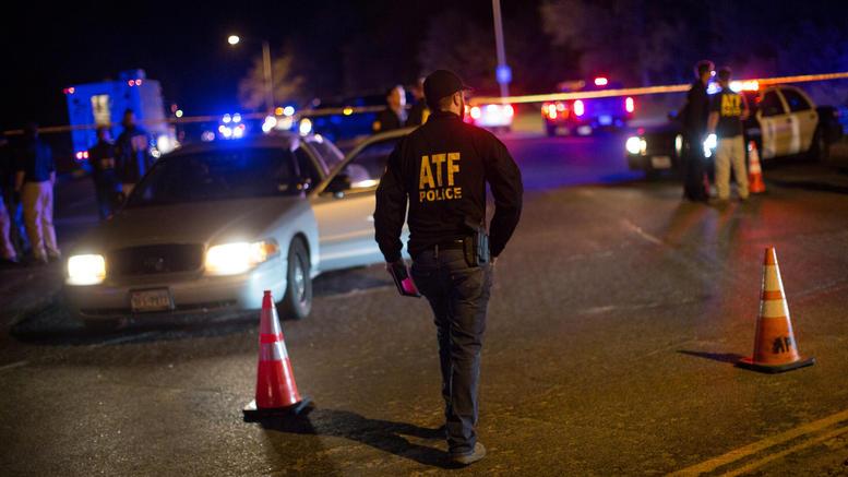Έκρηξη με πακέτα - βόμβες στο Όστιν των ΗΠΑ, δύο τραυματίες