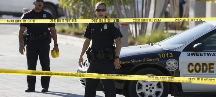 HΠA: 9χρονος σκότωσε την αδελφή του γιατί δεν τον άφηνε να παίξει βίντεο γκέιμ