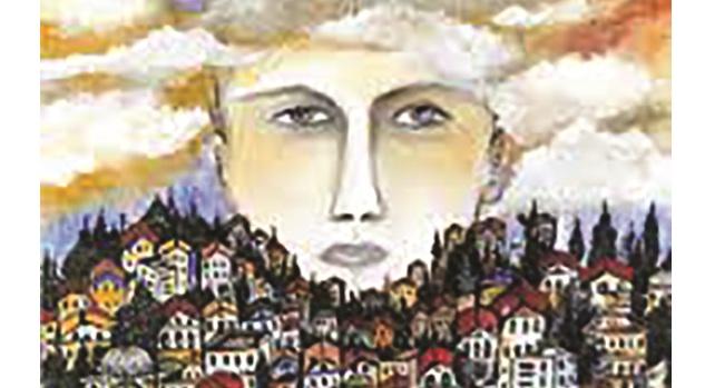 Στον Βόλο ο Γιάννης Ξανθούλης με το βιβλίο του «Εγώ, ο Σίμος Σιμεών»