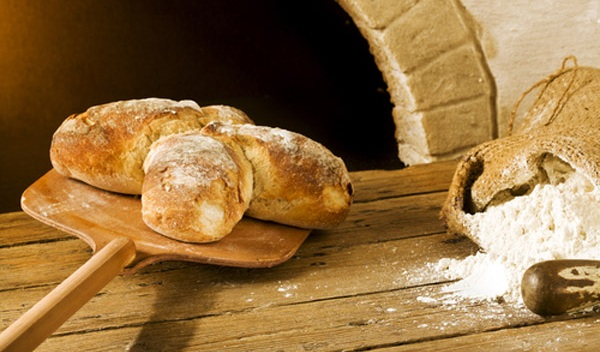 Το ψωμί, ψωμάκι