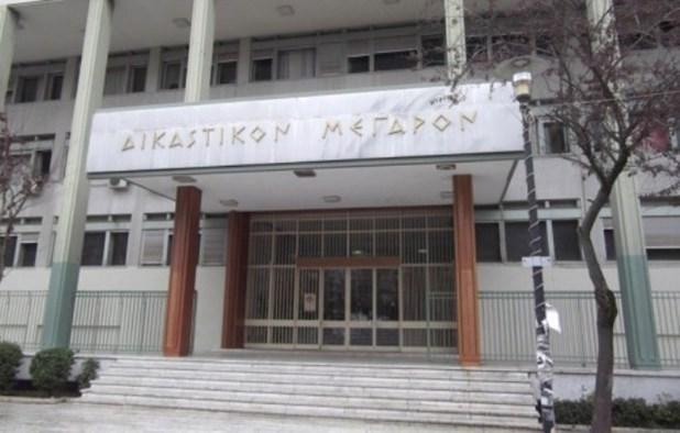 Αθωώθηκαν εννέα αγροτοσυνδικαλιστές για τις κινητοποιήσεις του 2016