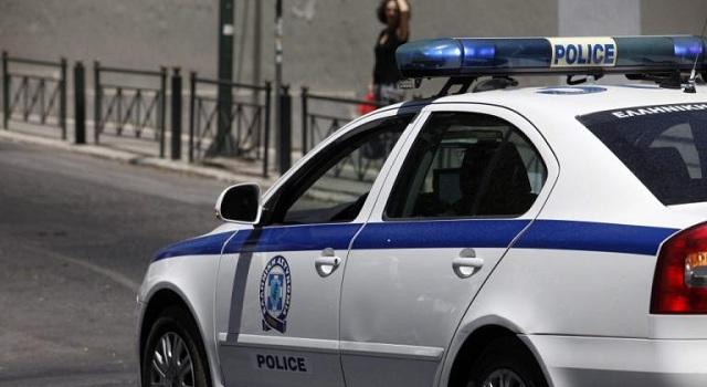 Νεκρός μέσα σε αυτοκίνητο στην Καλλιθέα βρέθηκε άνδρας που αγνοούνταν
