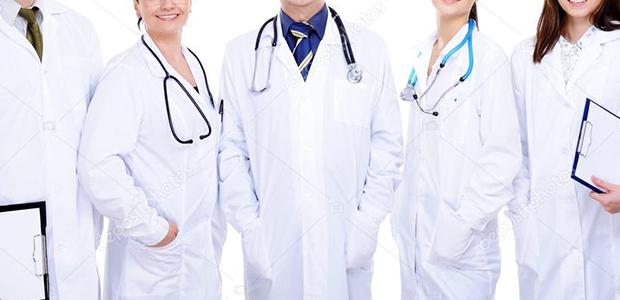 Δεκαεπτά προσλήψεις μόνιμων γιατρών στο Αχιλλοπούλειο και τα Κ.Υ. Σποράδων