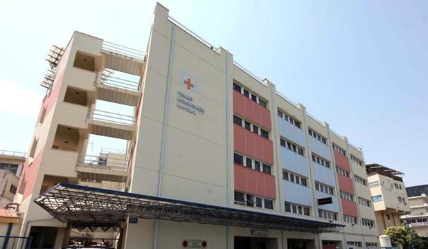 Δέκα προσλήψεις ειδικευμένων γιατρών στα Νοσοκομεία της Λάρισας