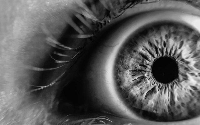 Πειραματική θεραπεία βλαστοκυττάρων αποκατέστησε την όραση σε ηλικιωμένους με ωχρά κηλίδα