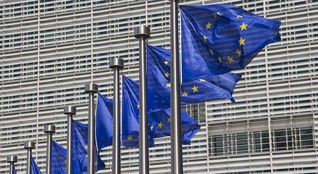 Τον Μάιο του 2019 οι ευρωεκλογές
