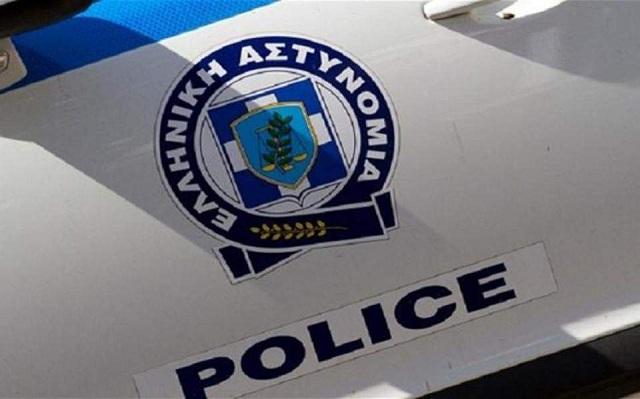Παραδόθηκε στις ελληνικές Αρχές Ρωσίδα πληροφοριοδότης