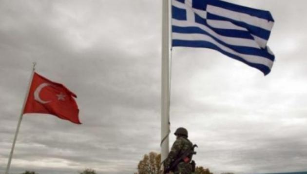 Επεισόδιο στον Έβρο: Τέσσερις μήνες με αναστολή στον Τούρκο που πέρασε σε ελληνικό έδαφος