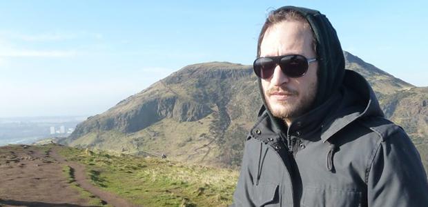 Κλήσεις για καταθέσεις από την ανακρίτρια - Για την εξαφάνιση του αγνοούμενου 30χρονου Θεσσαλονικιού