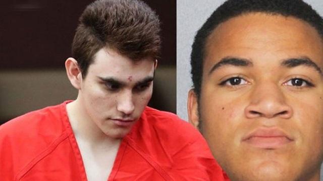 ΗΠΑ: Υπό κράτηση ο αδελφός του μακελάρη στο Πάρκλαντ της Φλόριντα