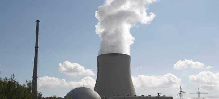 Ο πρώτος πυρηνικός σταθμός της Τουρκίας θα είναι έτοιμος το 2023
