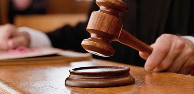 Φυλάκιση τριών ετών για παράσυρση ποδηλάτη