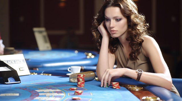 Regency Casino Thessaloniki: Ελεύθερη είσοδος σε ένα από τα πιο φημισμένα καζίνο της Ευρώπης