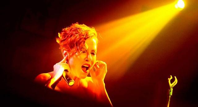 Τουρκία: Στη φυλακή γνωστή τραγουδίστρια για εξύβριση του Ερντογάν