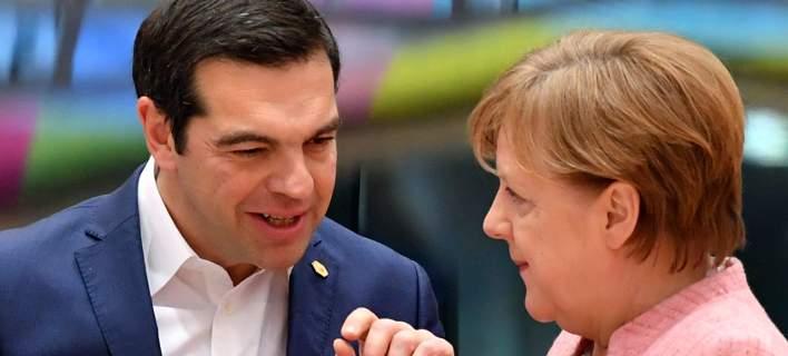 Ευρωπαίοι ηγέτες: Ανησυχούμε για την κράτηση των Ελλήνων στρατιωτικών στην Τουρκία