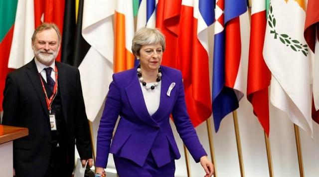 Στο «κόκκινο» οι σχέσεις Ε.Ε. –Ρωσίας για τη δηλητηρίαση Σκριπάλ