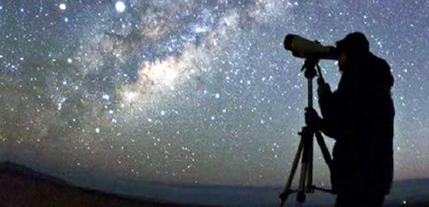 Πανελλήνια πρωτιά Βολιωτών μαθητών στον διαγωνισμό Αστρονομίας