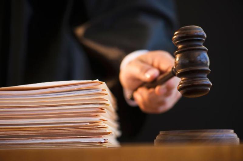 Παραδειγματικές ποινές φυλάκισης για υποθέσεις κλοπών στον Βόλο