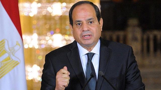 Στις κάλπες οι Αιγύπτιοι για τις προεδρικές εκλογές
