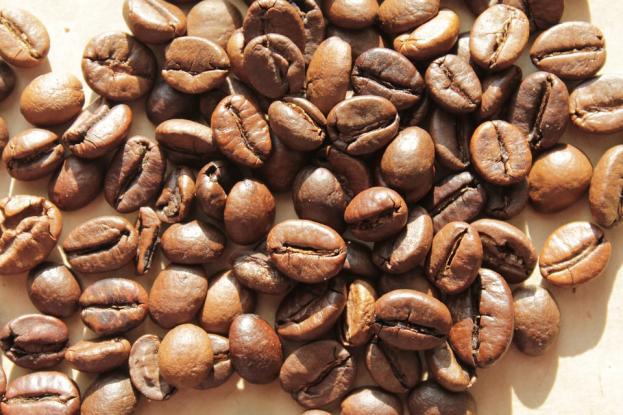 Ο ΕΦΕΤ ανακαλεί συσκευασίες καφέ γνωστής εταιρείας