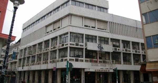 Αγωγή Καραλαριώτου σε Καλογιάννη: Ζητά 100.000 ευρώ για συκοφαντική δυσφήμιση