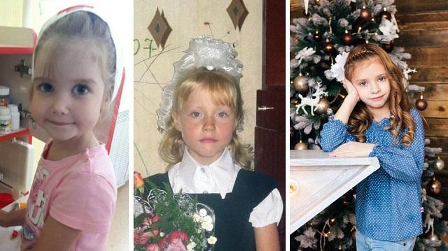 Τα τελευταία λόγια των παιδιών στη Ρωσία: «Πες στη μαμά μου ότι την αγαπούσα!»