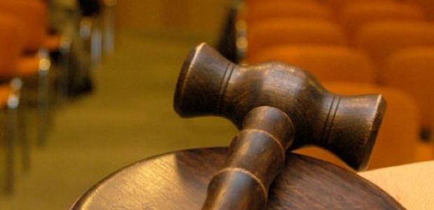 Αθώος ο 41χρονος για τον καταγγελλόμενο βιασμό