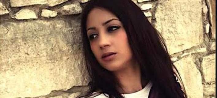Αυτοκτόνησε η 29χρονη την οποία κακοποιούσε σεξουαλικά από 4 ετών ο θετός πατέρας της